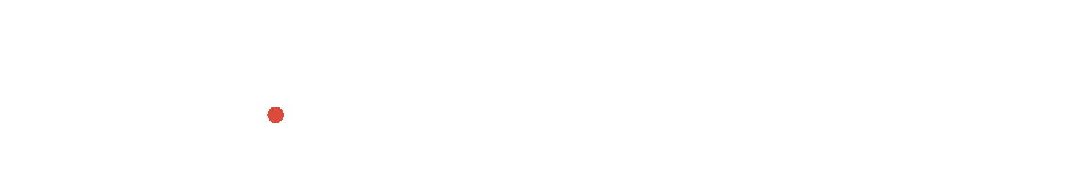 国際医療協力推進協会